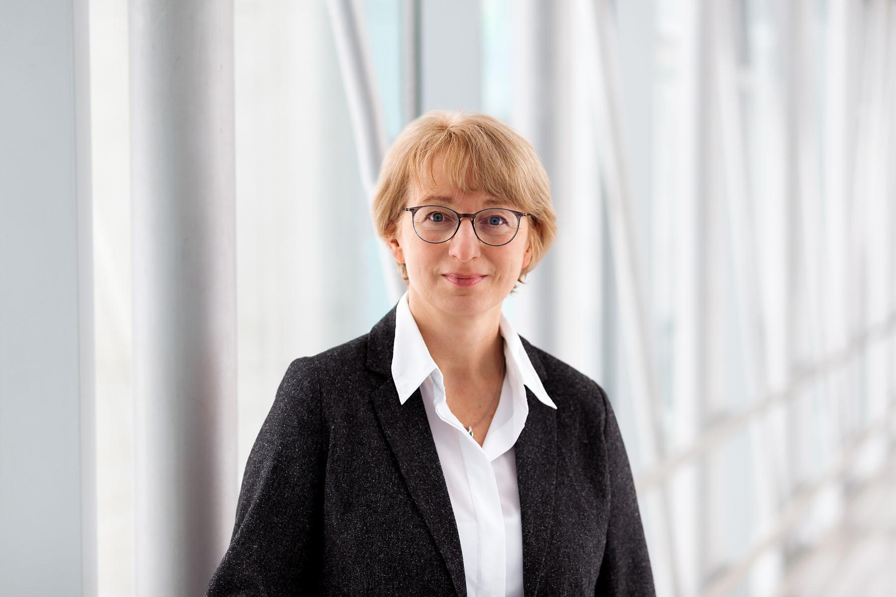 Prof. Dr. Constanze Seidenbecher